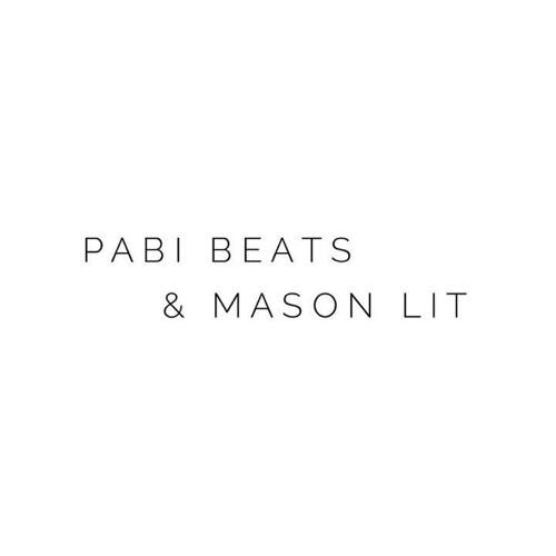 Pabi Beats & Mason Lit's avatar