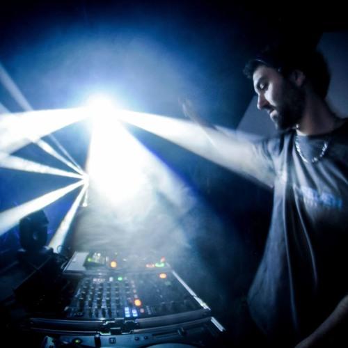 MADMIND (24/7 Records)'s avatar