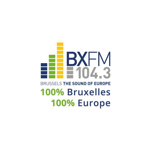 The Place To Brussels Semaine Du 12 Mars 2018