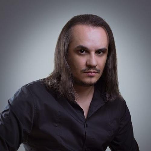 Demiurge Ash's avatar