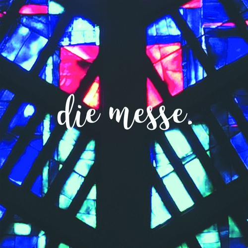 die messe.'s avatar