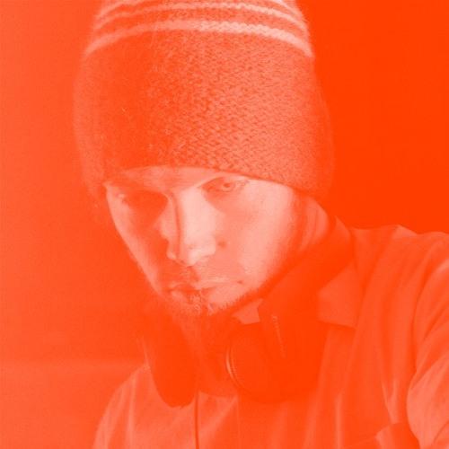 yngvesin's avatar