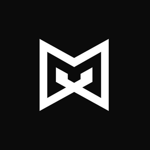 moeenmoghal's avatar