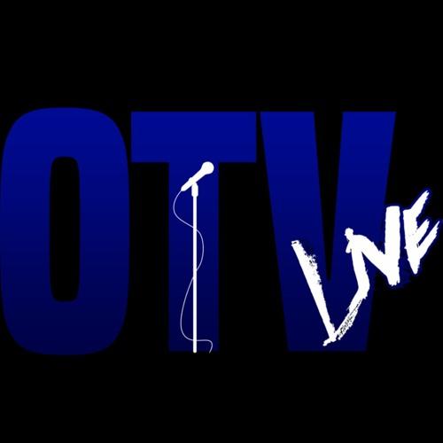 OTV LIVE's avatar