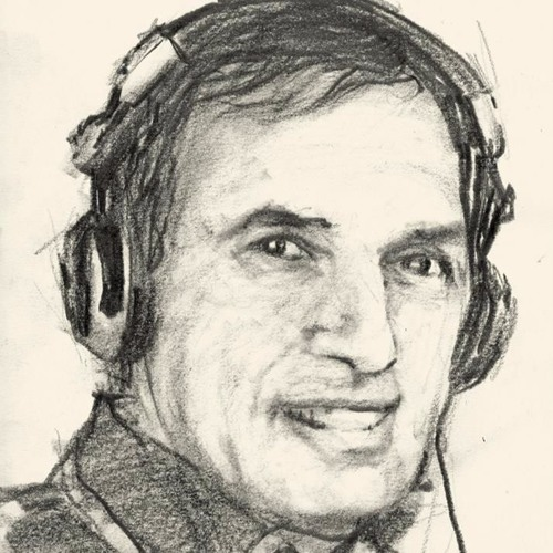 Dj White aka Jorge Branco's avatar