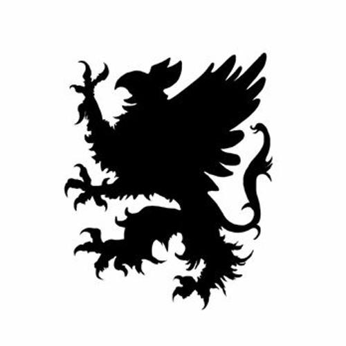 C.A. Morgan's avatar