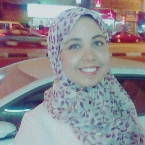 Hanan Abo Zaid's avatar