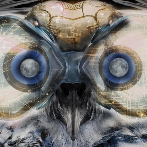 LunaLure's avatar
