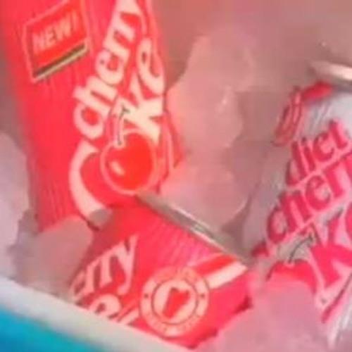 Cherry Cola High Roller's avatar