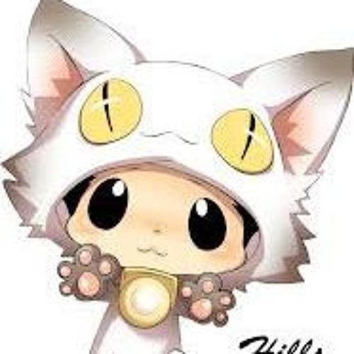 ChaxX's avatar