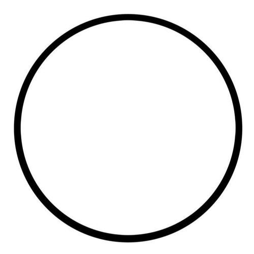 ARJUNA's avatar