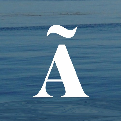 ATLANTYX's avatar