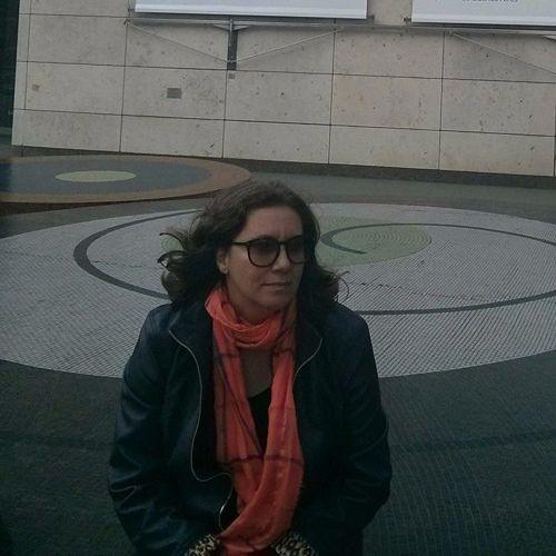 Si Oliveira's avatar