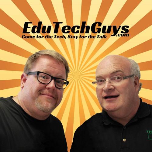 EduTechGuys's avatar