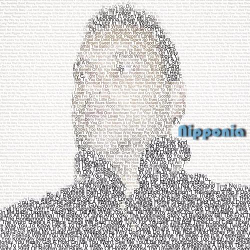 Nipponia's avatar