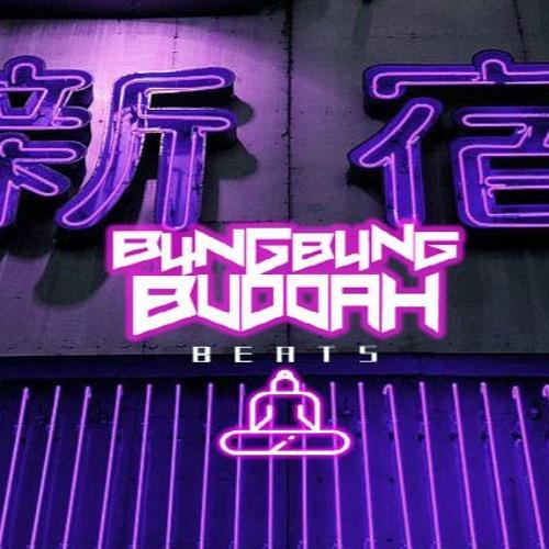 BlingBlingBuddaH's avatar