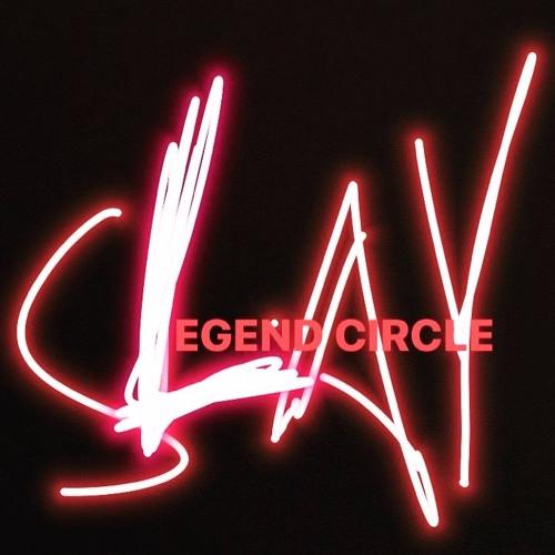 Legend Circle's avatar