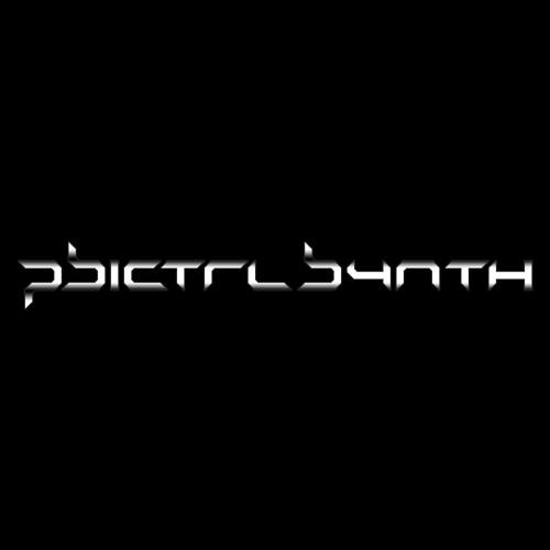PSICTRLSYNTH's avatar
