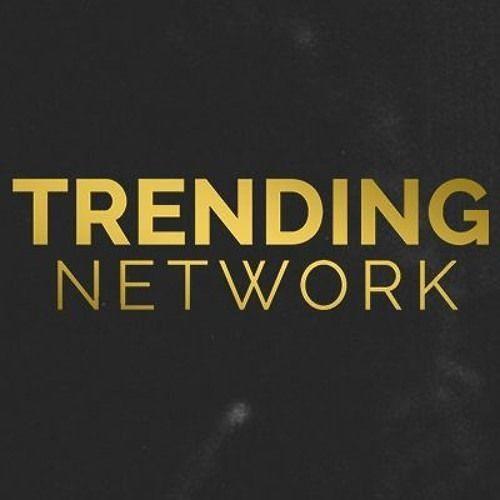 Trending Network Repost's avatar
