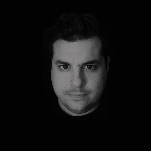 George Loukas's avatar