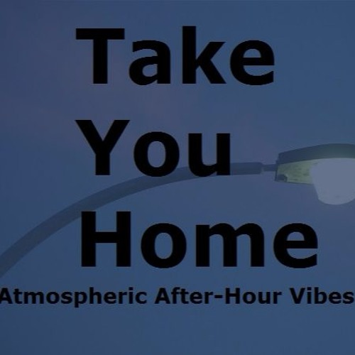 Take You Home's avatar