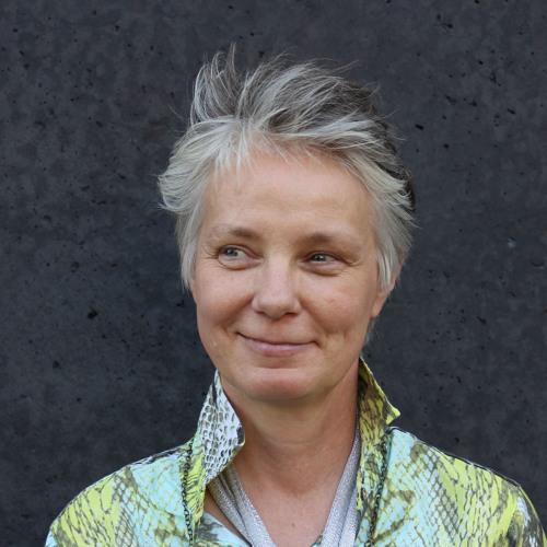 acwagner's avatar