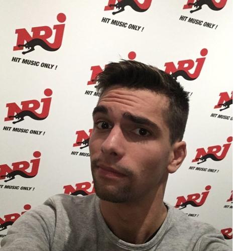 Anthony Cujas's avatar
