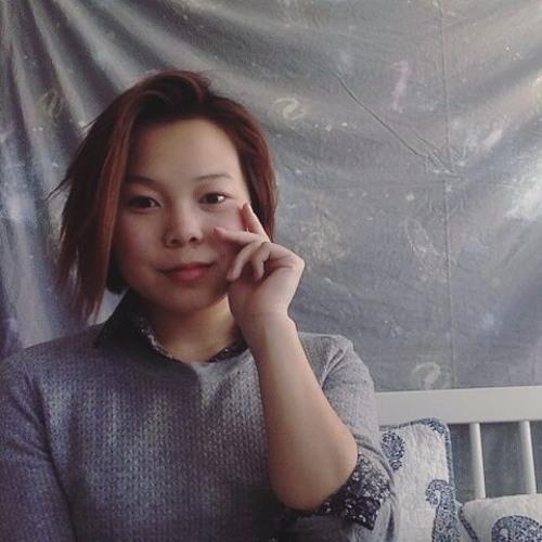 Shannon Tran's avatar