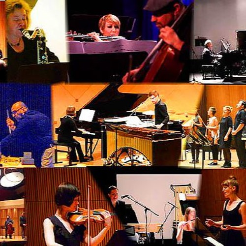 american-composers's avatar
