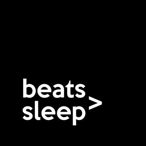 beats > sleep's avatar