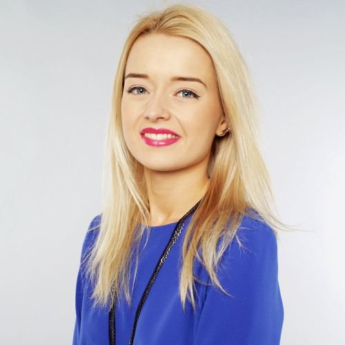 Hanna Maarja Kangur's avatar