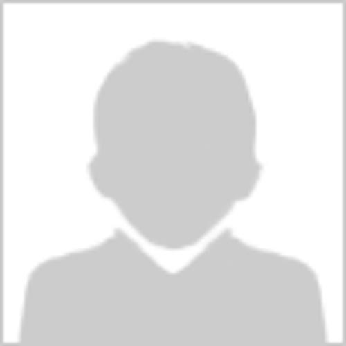 qwertyk07's avatar