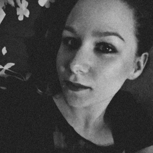 Jess's avatar