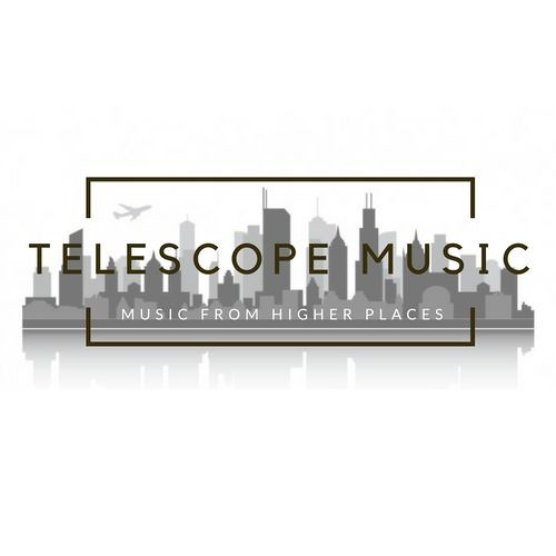Telescope Music Lost Tapes's avatar