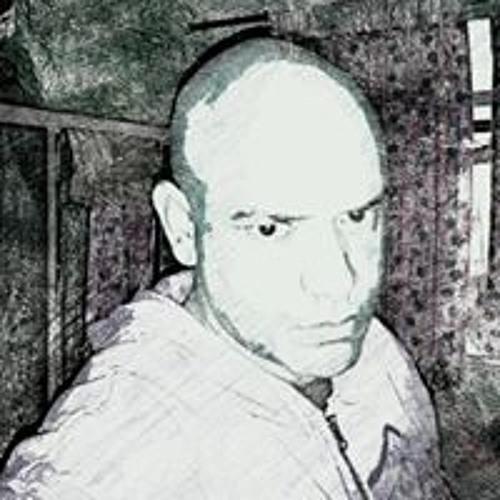 Téanuanua Carrara's avatar