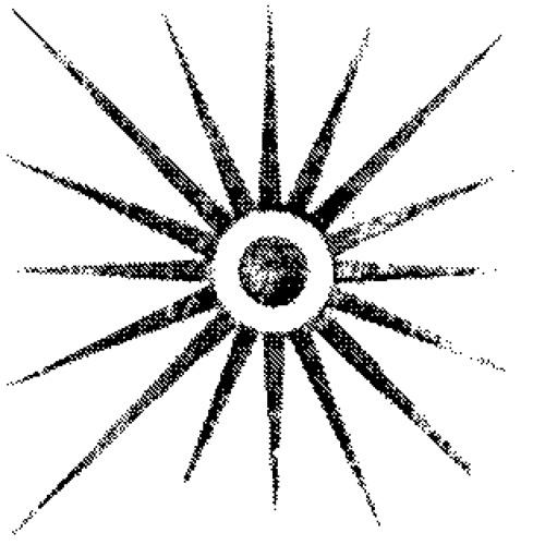 Halph-Price's avatar