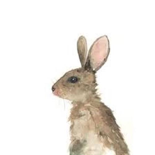 befoxyindenver's avatar
