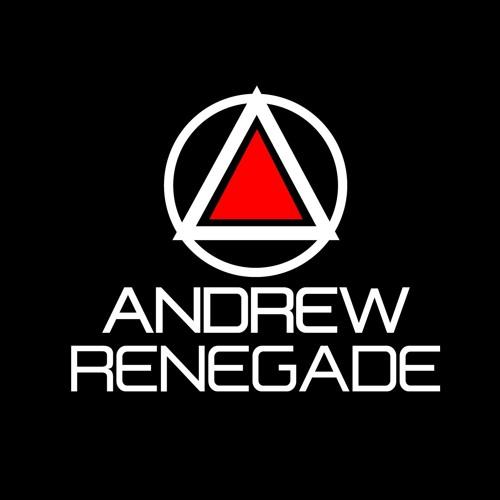 andrewrenegade's avatar