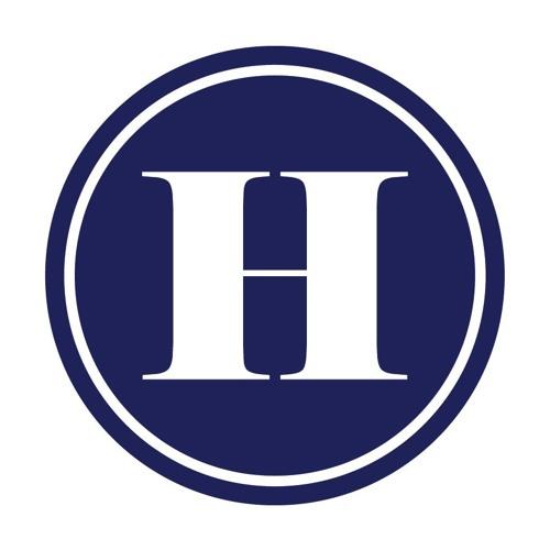 Hylton Music Design's avatar