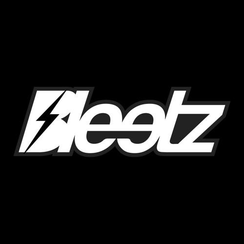 Bleetz's avatar