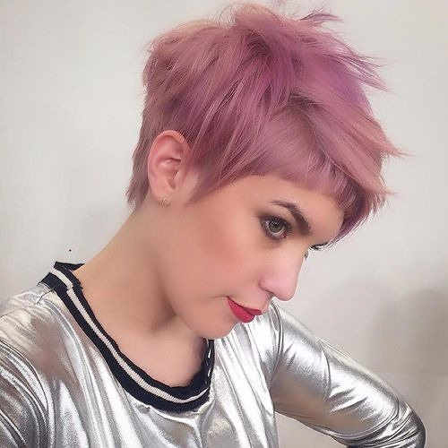 Mirandxh's avatar