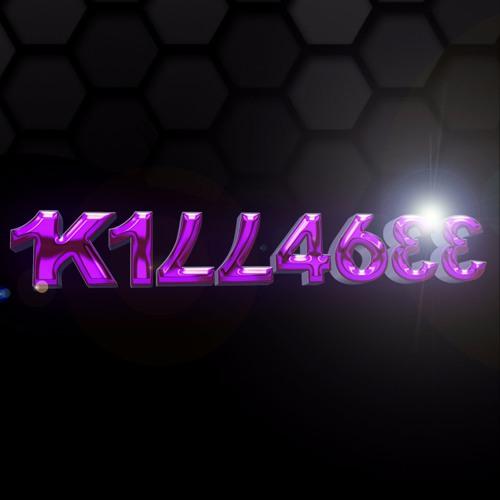 KillaBee #3's avatar