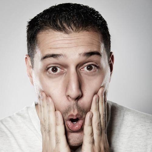Karim Haas's avatar