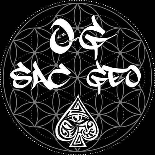 OG Sac Geo's avatar