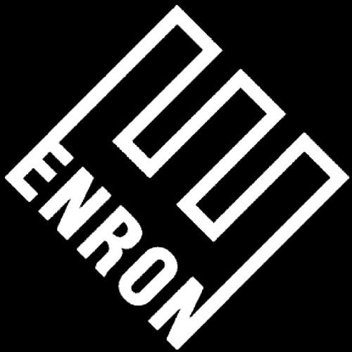 ENRON HUBBARD's avatar