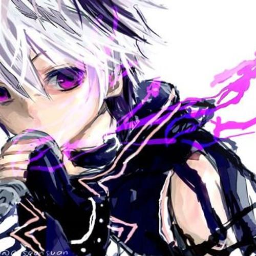 Eris's avatar