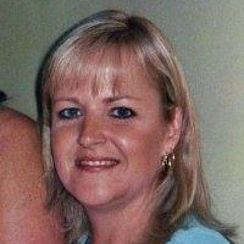 Cindy Lawlor-Cox's avatar