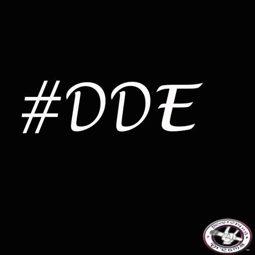 Developing Dreams Entertainment's avatar