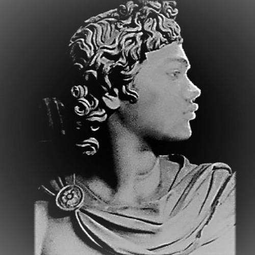 Apollo Da God's avatar
