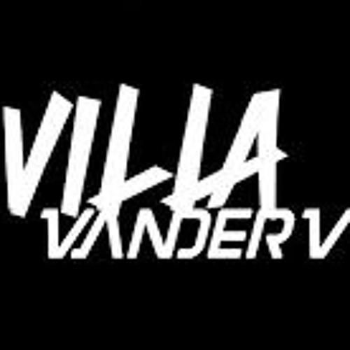 Villa Vander V's avatar